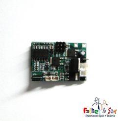 /tmp/con-5e27cad3f0844/103707_Product.jpg