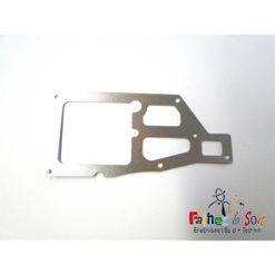 /tmp/con-5e27cb4224ee6/103808_Product.jpg