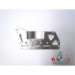 /tmp/con-5e27cb51926c4/103814_Product.jpg