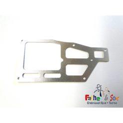 /tmp/con-5e27cb565c24e/103818_Product.jpg