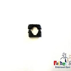 /tmp/con-5e27cb64c0476/103822_Product.jpg