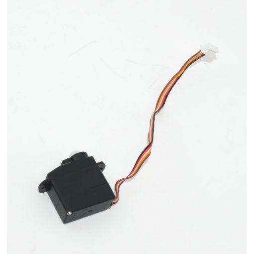 /tmp/con-5e27cc194d4d4/103914_Product.jpg