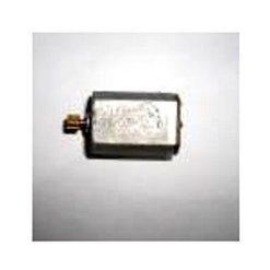 /tmp/con-5e27cca37c887/104024_Product.jpg