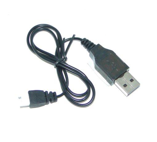 /tmp/con-5e27cca37c887/104028_Product.jpg