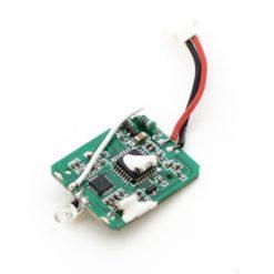 /tmp/con-5e27ccb0c58c1/104030_Product.jpg