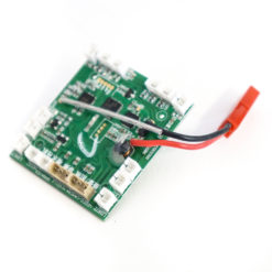 /tmp/con-5e27ccdcda725/104035_Product.jpg