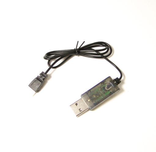 /tmp/con-5e27e53e434fc/104094_Product.jpg