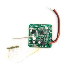 /tmp/con-5e27cda85ba6e/104188_Product.jpg