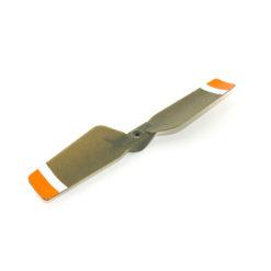 Comanche Single Blade E1003//FX060//FX035 Ersatzteile Alle Teile verfügbar.