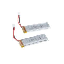 /tmp/con-5e27cebd3f55c/104355_Product.jpg