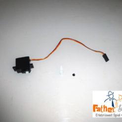 /tmp/con-5e27cfeb55557/104519_Product.jpg