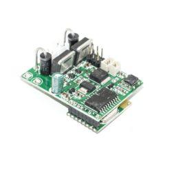/tmp/con-5e27d07e11ed1/104595_Product.jpg