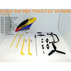 /tmp/con-5e27d0ba84506/104643_Product.jpg