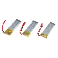 /tmp/con-5e27db11af5eb/104699_Product.jpg