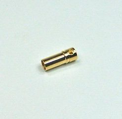 /tmp/con-5e27d432a1719/105005_Product.jpg
