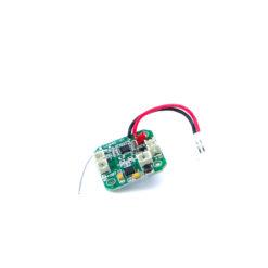 /tmp/con-5e27d4d3a5ed1/105159_Product.jpg