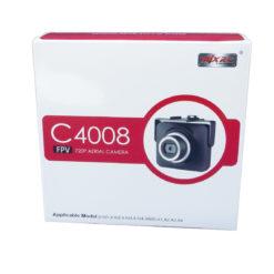 /tmp/con-5e27d8fb2c892/105958_Product.jpg