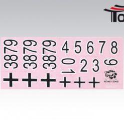 /tmp/con-5e27d99daae81/106072_Product.jpg