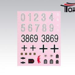 /tmp/con-5e27d99daae81/106073_Product.jpg