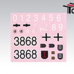 /tmp/con-5e27d99daae81/106074_Product.jpg