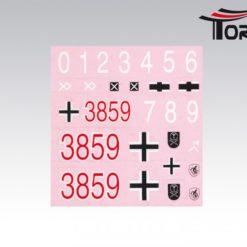 /tmp/con-5e27d9a8c38e5/106076_Product.jpg