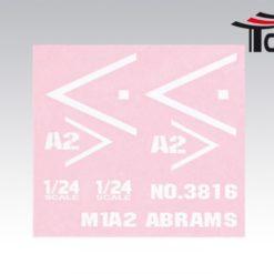 /tmp/con-5e27d9a8c38e5/106079_Product.jpg