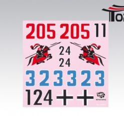 /tmp/con-5e27d9aa99ae0/106083_Product.jpg