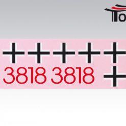 /tmp/con-5e27d9aa99ae0/106084_Product.jpg