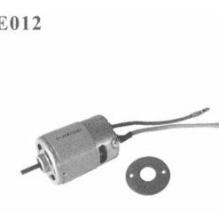 /tmp/con-5e27d7c8d016a/106092_Product.jpg