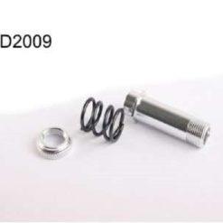 /tmp/con-5e27d88215ab5/106460_Product.jpg