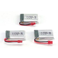 /tmp/con-5e27dbc261fda/106912_Product.jpg