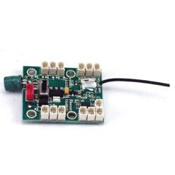 /tmp/con-5e27da806fc80/106914_Product.jpg
