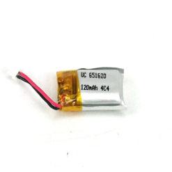 /tmp/con-5e27dc4f46511/107135_Product.jpg