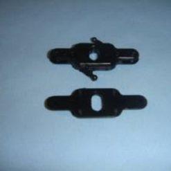 /tmp/con-5e27d00228b87/107147_Product.jpg