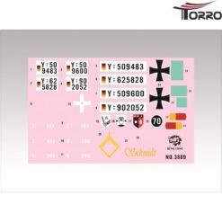 /tmp/con-5e27dc9af015e/107217_Product.jpg