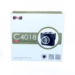 /tmp/con-5e27dcab316a2/107346_Product.jpg