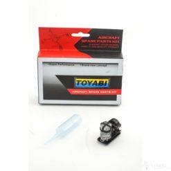 /tmp/con-5e27cb9f34031/107779_Product.jpg
