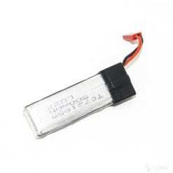 /tmp/con-5e27cb9c654fd/107811_Product.jpg