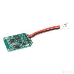 /tmp/con-5e27cf8dc6954/107833_Product.jpg