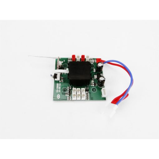 /tmp/con-5e27ddc58cdca/108076_Product.jpg