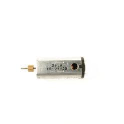 /tmp/con-5e27def9f083f/108324_Product.jpg