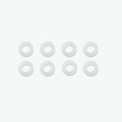/tmp/con-5e27df6e4ee5a/108367_Product.jpg