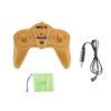 /tmp/con-5e27e11986442/108835_Product.jpg