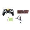 /tmp/con-5e27e11986442/108851_Product.jpg
