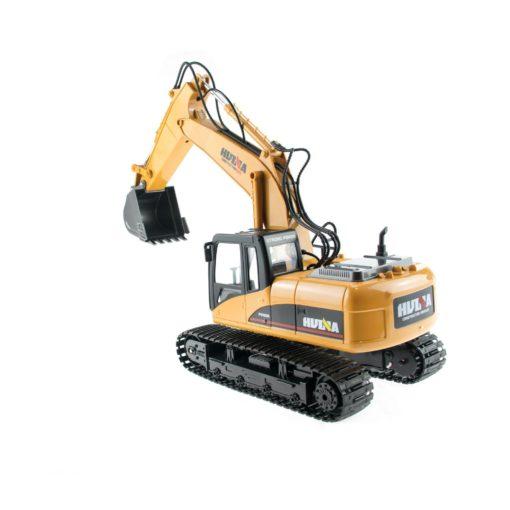 /tmp/con-5e27dfc430efb/108885_Product.jpg