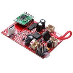 /tmp/con-5e27e164909e0/108919_Product.jpg
