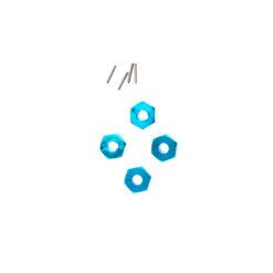 /tmp/con-5e27e12ac601f/108941_Product.jpg