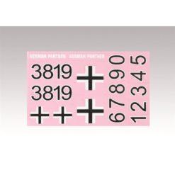 /tmp/con-5e27e1661bd0c/109005_Product.jpg