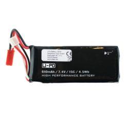 /tmp/con-5e27dd04b3402/109065_Product.jpg