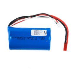/tmp/con-5e27cb68d6f00/109098_Product.jpg